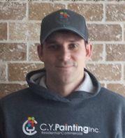 C Y Painting Inc.