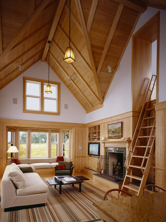cathedral chairs think chair steelcase best 25+ ceilings ideas on pinterest | ceiling bedroom, country master ...
