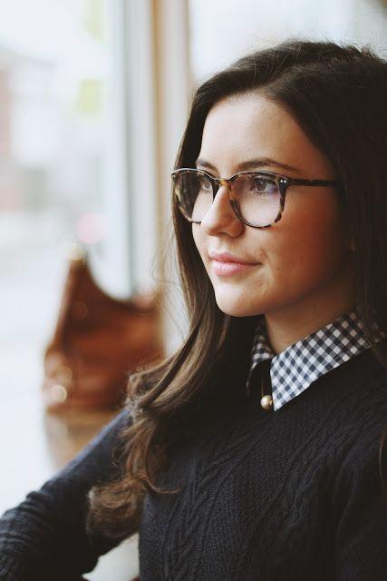 Specs at SPoT