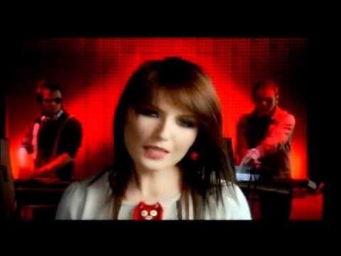 Crush + Alexandra Ungureanu   Inima mea