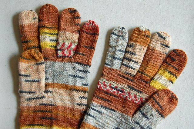i LOVE this yarn!!!!!!