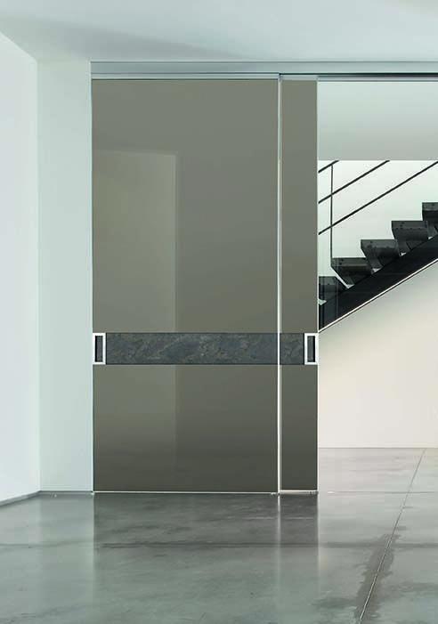 44 best PORTE MODELLO PIANA images on Pinterest | Glass doors ...