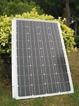 Solar Power Systems Guide