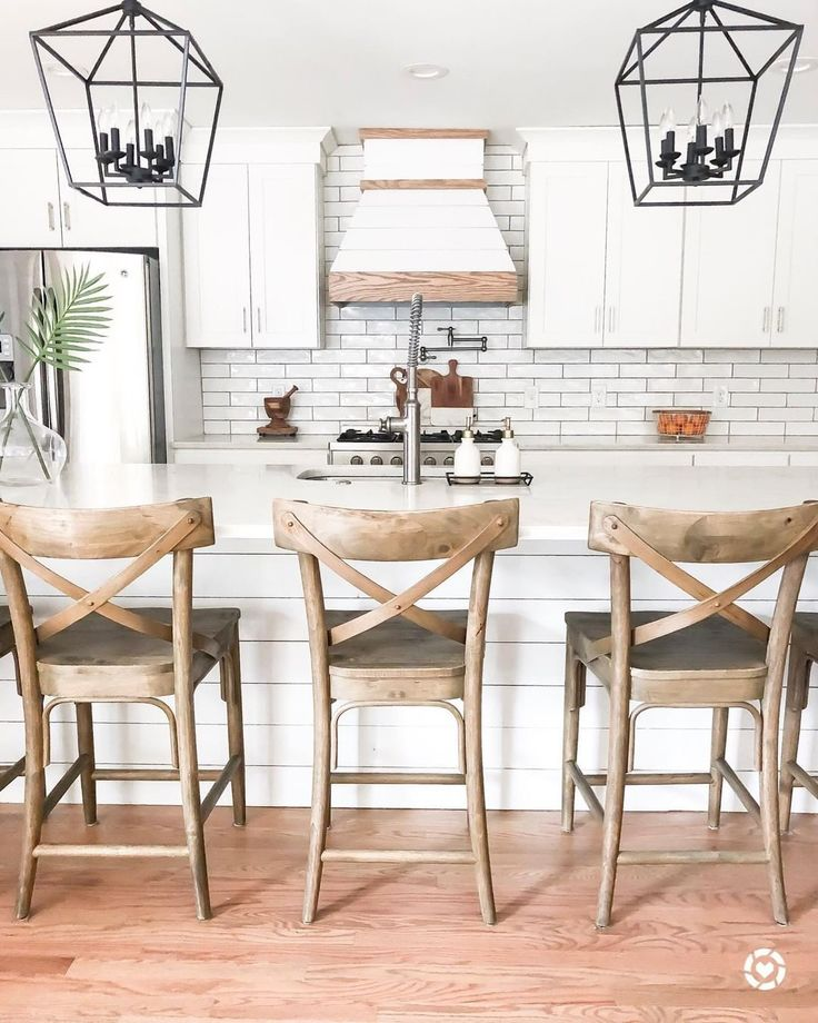 kitchen inspo care of thecoastalsoul follow her in the liketoknow it app to on kitchen remodel apps id=92127