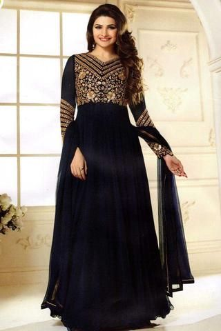 Buy Anarkali Suits | Anarkali Salwar Kameez & Dress | Anarkali Dresses