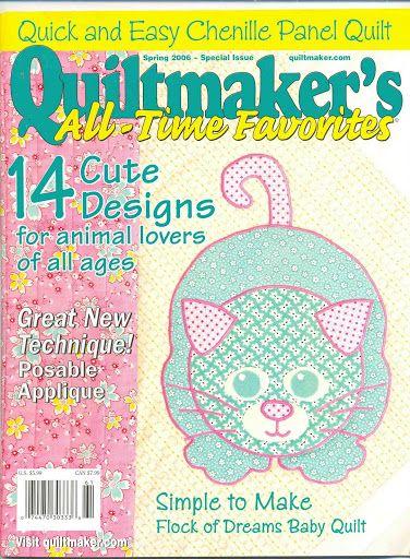 quiltmakers - Carmem roberge - Picasa Web Album