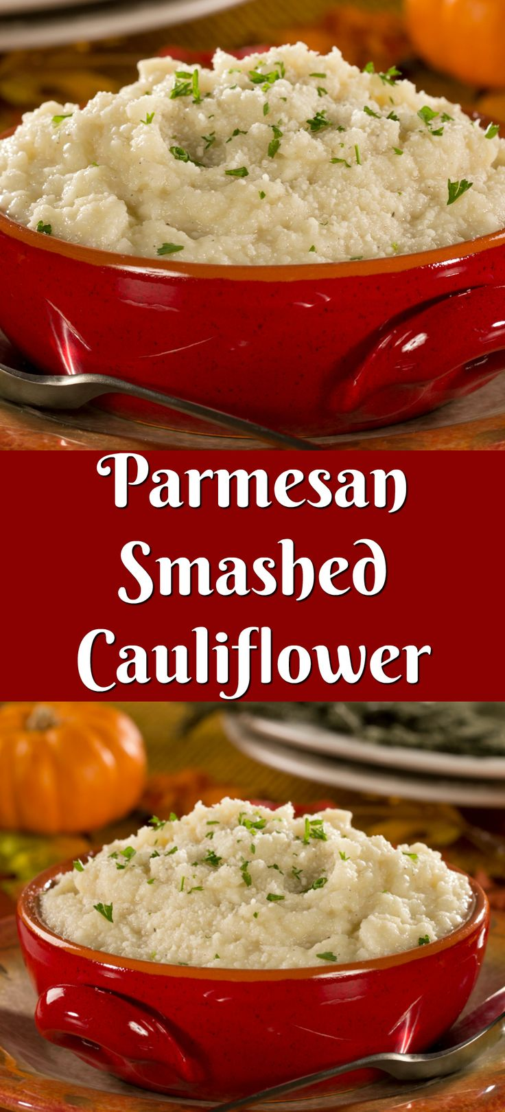 55 best healthy holiday recipes images on pinterest diabetic parmesan mashed cauliflower meal recipesdiabetic recipesdinner forumfinder Choice Image
