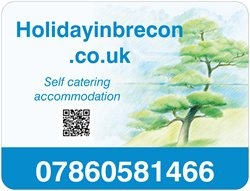 Best Images About Llwyn Llwyd Farm Cottages Brecon On Pinterest - Custom car magnets uk