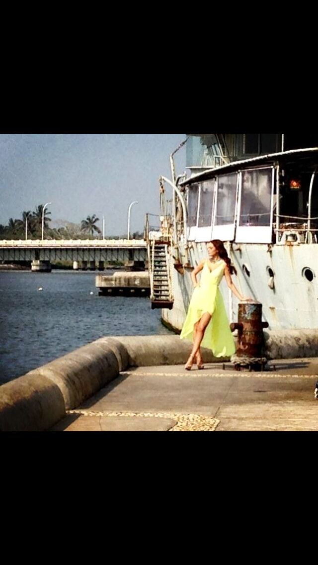 Marina Reverte