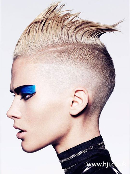 Image Result For Inspiration Hair Salon Blackley