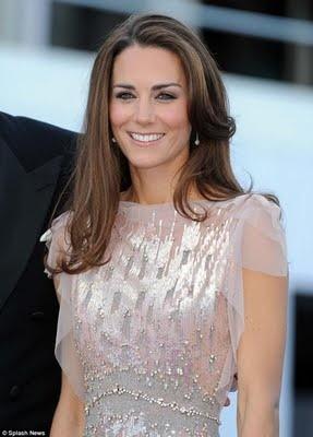 Princess Kate Middleton: Duchess Of Cambridge, Girls Crushes, Hair Colors, Dresses Style, Makeup, Kate Middleton, Duchess Kate, Catherine Duchess, Princesses Kate