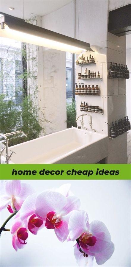 Home Decor Cheap Ideas 140 20181221130529 62 Discount Home Decor