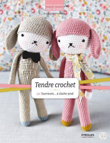 Tendre crochet, http://www.amazon.co.uk/dp/2212138784/ref=cm_sw_r_pi_awdl_WJhVtb17DA18K
