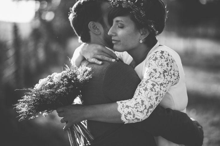 01/ Anaïs & Jacopo // Un mariage à la campagne   LifestoriesLifestories