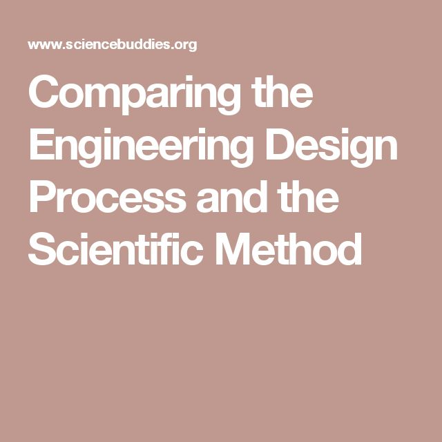 The 25+ best Process engineering ideas on Pinterest Engineering - process engineer resume