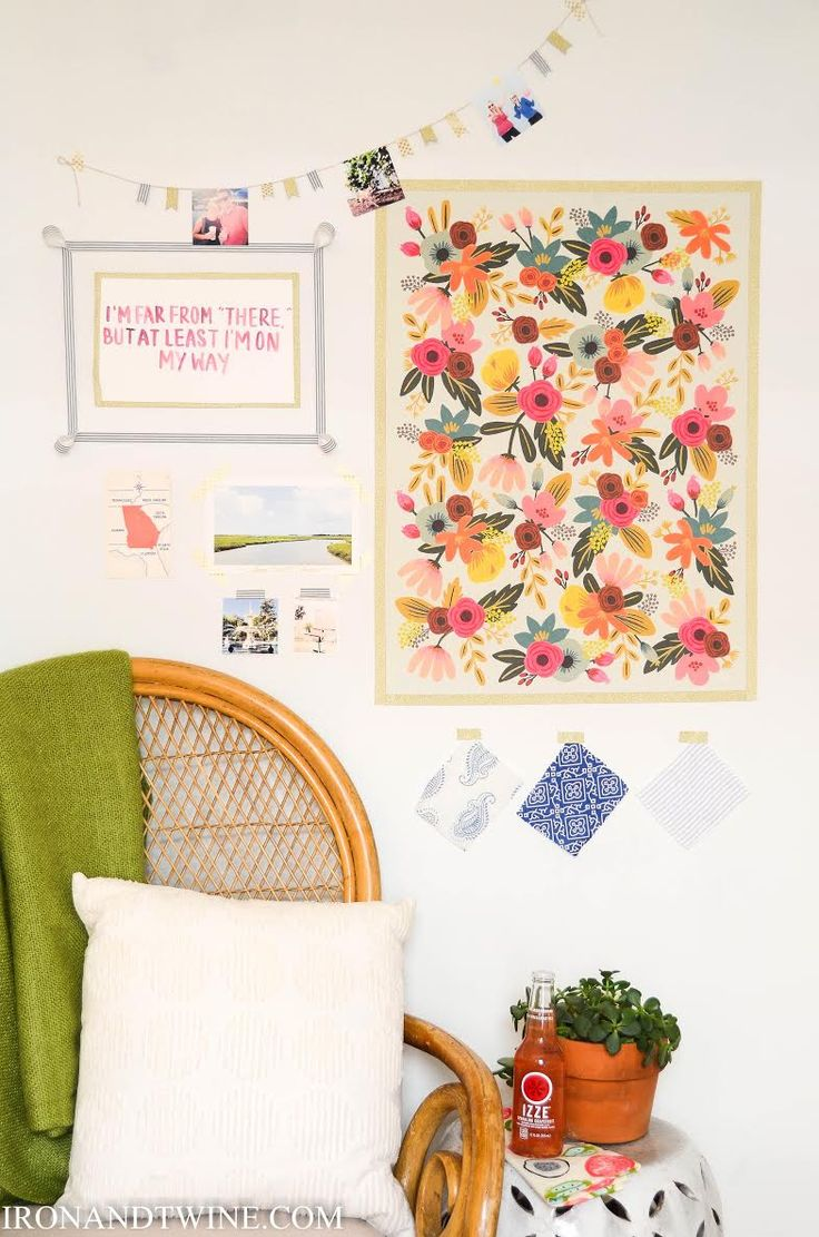 140 Best Images About Dorm Room Decor On Pinterest Desk
