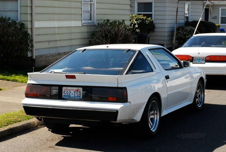 1987+Mitsubishi+Starion+Coupe+2.jpg (800×536)