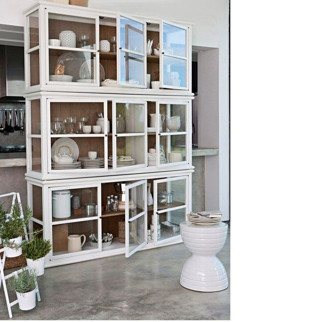 best 25 vitrine verre ideas on pinterest vitrine en verre vitrine en verre and vitrine en verre. Black Bedroom Furniture Sets. Home Design Ideas