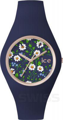 Kwiaty na randce są obowiązkowe!  #icewatch #flower #women #date #evening #zegarek #kwiaty #butikiswiss