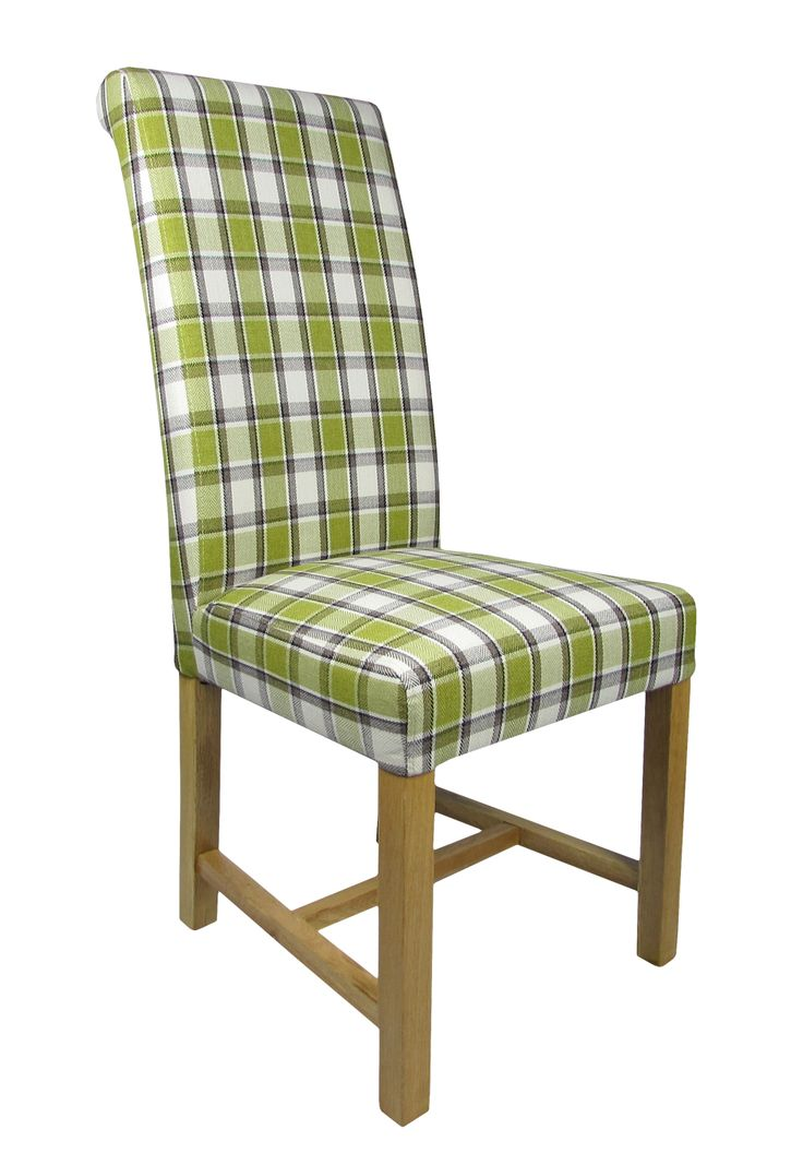 Richmond Herringbone Check Lime Dining Chair   Charlies Pine   Oak Furniture   Leicester   Fashion   Pinterest   Herringbone  Limes and FashionRichmond Herringbone Check Lime Dining Chair   Charlies Pine   Oak  . Old Dining Chairs Leicester. Home Design Ideas