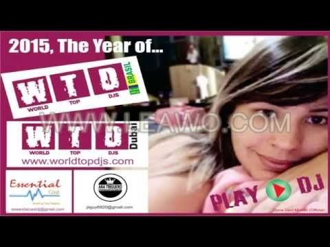 presentacion video segunda parte 1