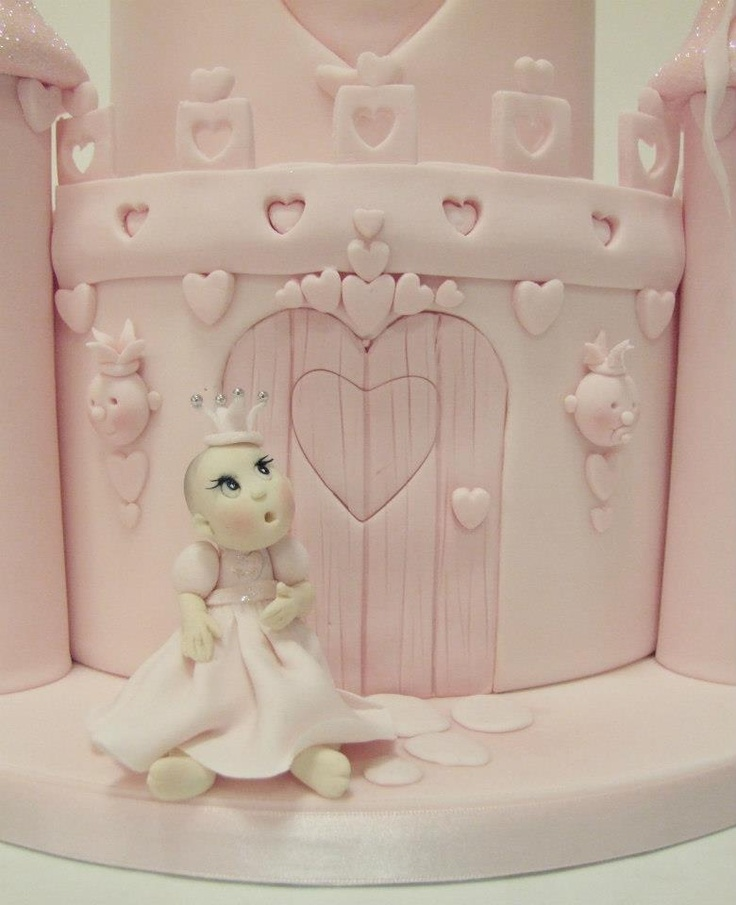 Emma jayne wedding cakes aberdares