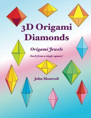 39 beste afbeeldingen van origami books