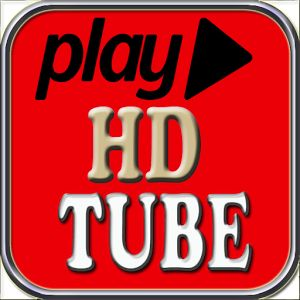 PlayTube HD 1.2