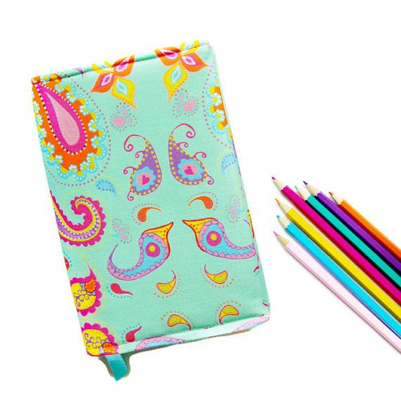 25+ Best Ideas About Handmade Diary On Pinterest