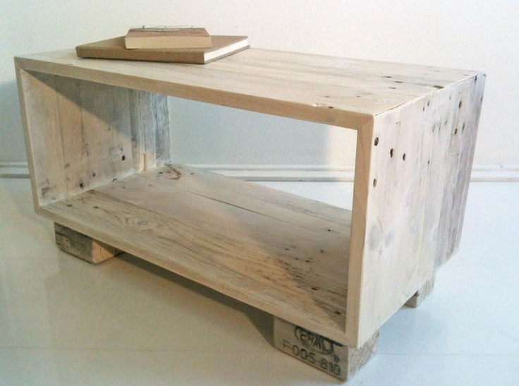 91 best europalettenm bel images on pinterest live projects and pallet ideas. Black Bedroom Furniture Sets. Home Design Ideas