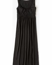 Boden Maya Maxi, Black,Lotus,Multi Feathers 34126821 Take the floor with our tropical new maxi in a fun print, Lotus and classic Black. The waist detail is effortlessly flattering and this length looks lovely on everyone. http://www.comparestoreprices.co.uk/dresses/boden-maya-maxi-black-lotus-multi-feathers-34126821.asp