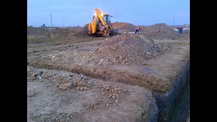 Rustenburg Soil Poisoning Company - 064 732 2021 - Rustenburg Soil Poiso...