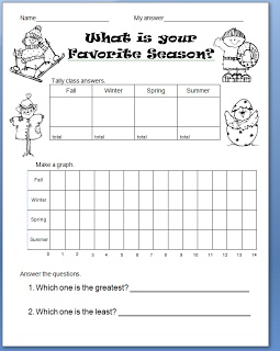 24 best Math - graphing images on Pinterest | School, Activities ...