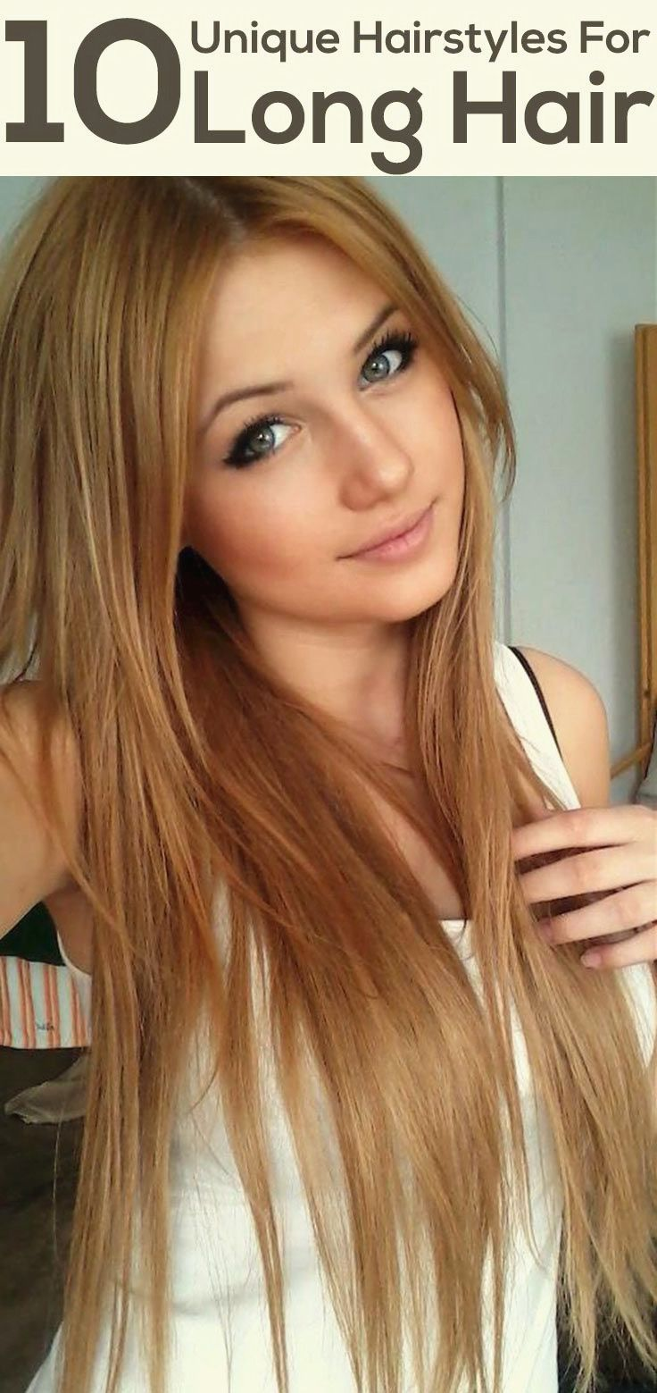 Best 25 Long thin hair ideas on Pinterest  Thin hair tips Grow hair and Healthy hair remedies