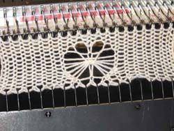 "MK ""Butterfly"" (knitting machine) .. Talk to LiveInternet - Russian Service Online Diaries"
