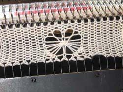 "MK ""Butterfly"" (knitting machine) .. Talk to LiveInternet - Russian Service Online Diaries"