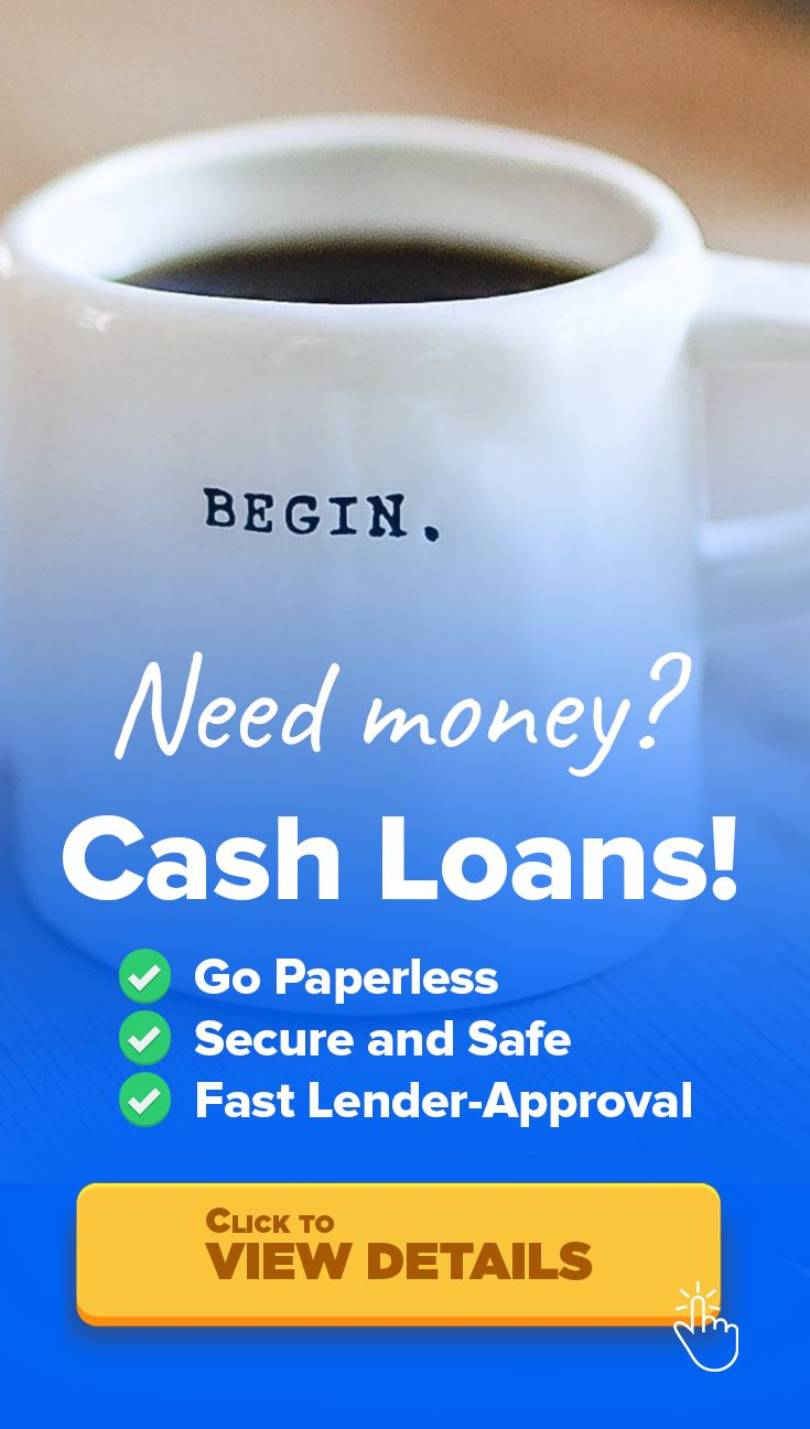#Student #Personal #ForBadCredit #Business #Home #Payday #Payoff We pride ourselves on our speed to connect you with a lender. In most cases, submitting your information through our site may only take a few minutes of your time. After your information is submitted, you will be redirected to the lender's website to review the terms of the loan, and if accepted, the funds will be deposited directly into your bank account!