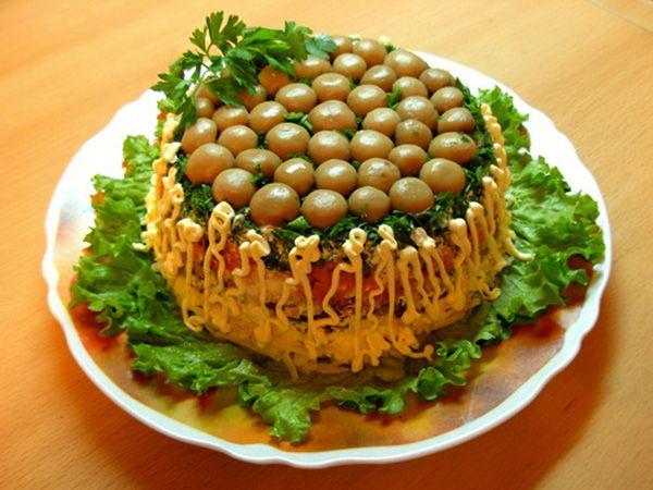 1397637081_09-rpk-salat-02.jpg (600×450)