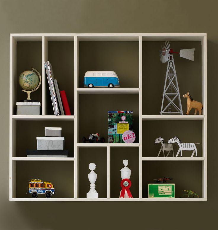 regal compart bringt modernen skandinavischen charme in ihr wohnzimmer das geradlinige holzregal kinderzimmer regaledeko - Fantastisch Tolles Dekoration Regal Kinderzimmer Weis