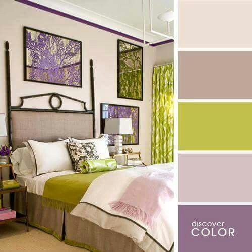 52 best Discover COLORS... images on Pinterest | Color combinations ...