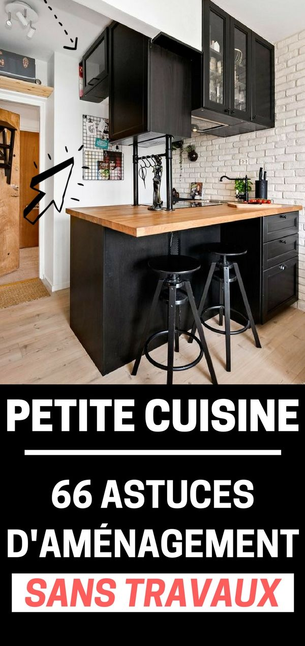 776 best CUISINE images on Pinterest Dream kitchens, Home ideas
