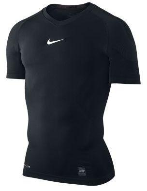 Nike Pro Combat Hypercool Men's Training Shirt