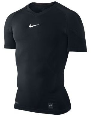 Nike Pro Combat Hypercool Men's Training Shirt