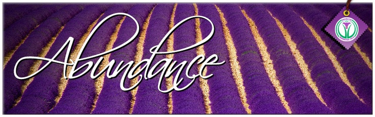 Self-care = Abundance .... take care of your mind and body with Aromatic Essential Oils. For more info take a look at: www.aromaticessentialoils.co.za/