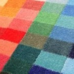 RV Carpet and Upholstery Dyeing: A Low Cost Alternative Buying New