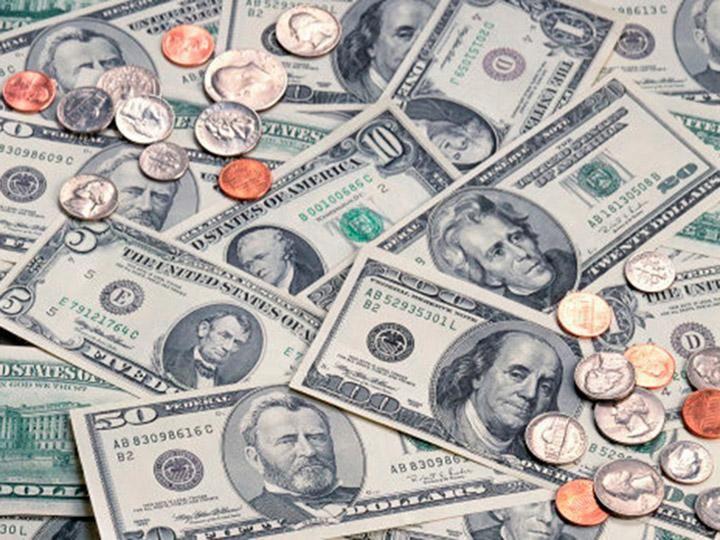 Dólar cierra la semana a la alza regresa a 18 pesos a la venta - Dinero en imagen (blog)