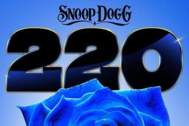 """Snoop Dogg & LunchMoney Lewis Team Up For New """"220"""" Collab """"I Don't Care"""" Listen to a new collab from Snoop Dogg & LunchMoney Lewis called """"I Don't Care.""""https://www.hotnewhiphop.com/snoop-dogg-and-lunchmoney-lewis-team-up-f... http://drwong.live/music/song/snoop-dogg-and-lunchmoney-lewis-team-up-for-new-220-collab-i-dont-care-new-song-1977462-html/"""