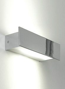41 best bathroom wall sconce ideas images on pinterest bathroom artemide bliss modern wall or ceiling lamp by moodd mozeypictures Images