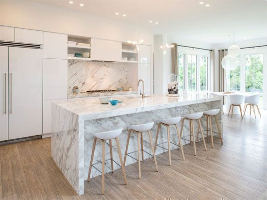 29 best line k by k hovnanian homes and piet boon images on pinterest new home essentials for K hovnanian home design gallery