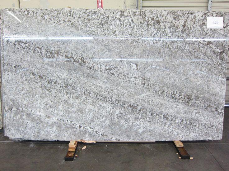 M s de 25 ideas incre bles sobre bianco antico granite en for Granito blanco antico